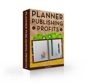 Planner Publishing Profits Review With Bonus