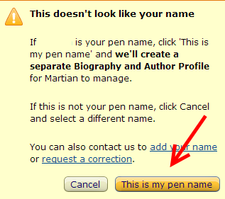 author_central_add_pen_name