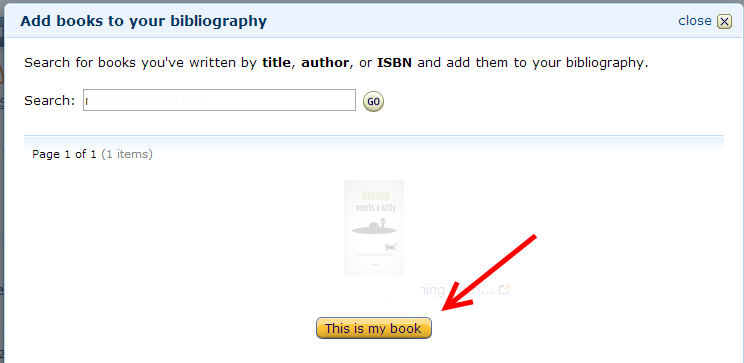author_central_book_search